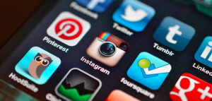 6 Ways to Use Instagram for PR