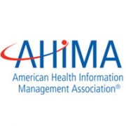 American Health Information Management Association: Vocus PR Suite Puts Media Contacts, Email and Analytics Under One Roof