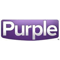 Purple Communications Spreads Awareness by Pitching Niche Publications