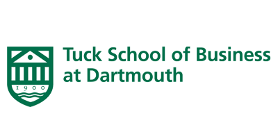 Tuck School Of Business At Dartmouth College: Why Choosing Cision's International Database Has Left Them With Nothing But Benefits