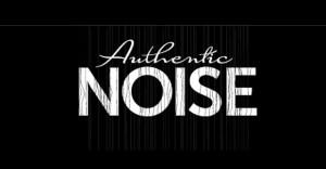 PR Profile: Antoinette Arnold of Authentic Noise