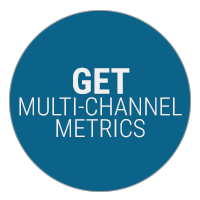 Get Multi-Channel Metrics