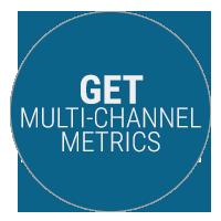 Get Multi-Channel Metrics