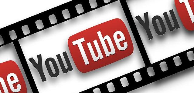 YouTube PR Campaigns
