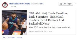 BasketballInsidersFB
