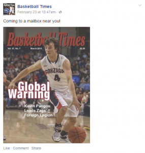 BasketballTimesFB