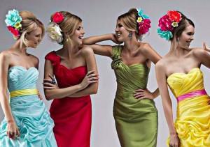 PR Professionals: Always the Bridesmaid, Never the Bride