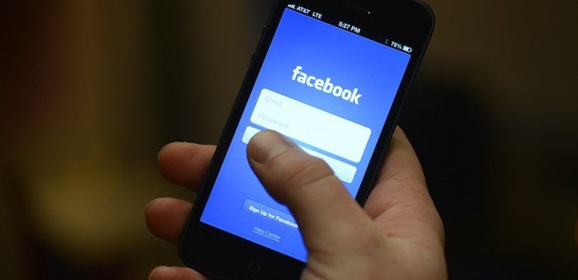 Facebook Times - Facebook for News