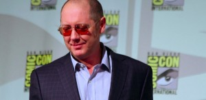 PR Tips From The Blacklist: How to Accomplish Your Media Mission