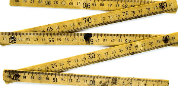 Measurement - Word-of-Mouth Marketing