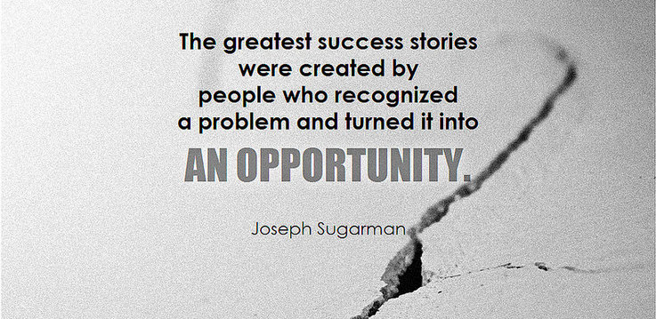 Opportunity - Customer Loyalty