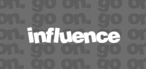 10 Tips for Igniting Influencer Relationships