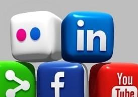 How to Do a PR Pitch on LinkedIn