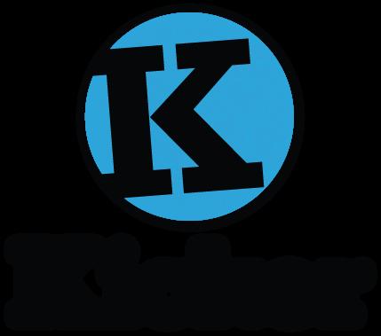 medum_kicker (1)