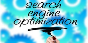 Don't Click 'Publish'! 6 Best Practices for Optimizing Images