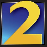 WSB-TV Gets a New Reporter