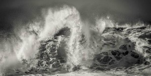 Crashing Waves: Lessons for Subscriber Content From Streaming Service Tidal
