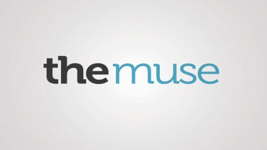 the muse final