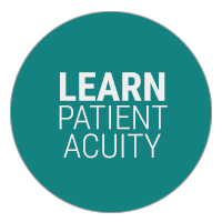 Learn Patient Acuity