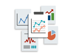 How to Measure PR in a Multi-Touch Attribution Model