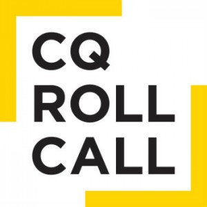 Beyond the Beltway and Back Again: David Ellis Talks CQ Roll Call (Part 2)