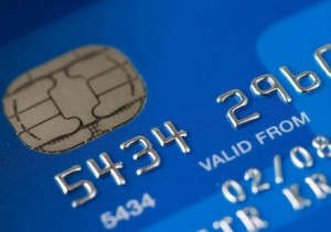 How Does EMV Impact Financial Services Brands?