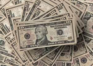 4 Steps for Turning Measurement Into Money