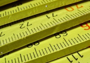 Get The Resources You Need to Measure PR Effectively