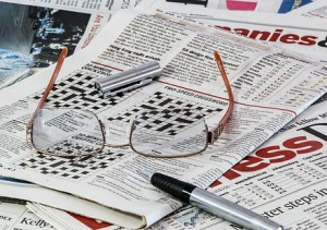 10 Easy Ways to Leverage Press Coverage
