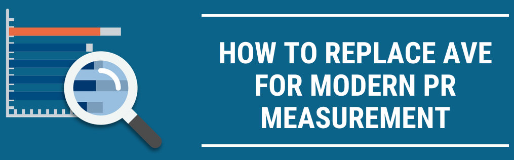 Tip Sheet - PR Measurement