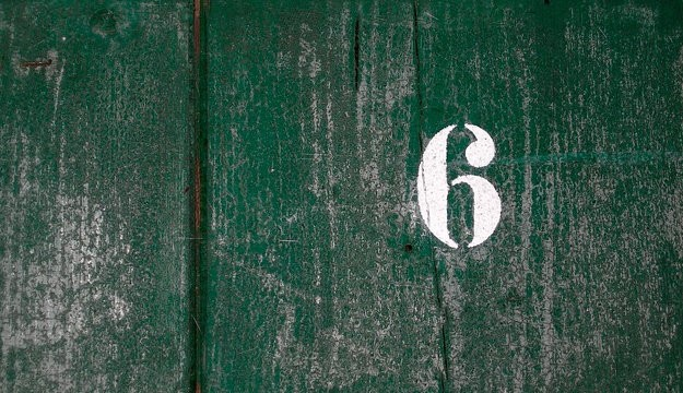 6 Tips for Word-of-Mouth Marketing