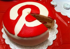 6 Tips to Become a Pinterest PR Pro