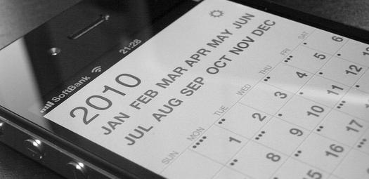 Calendar-Podcast-Master