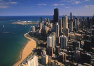 Ken Monro, William Mendelson Talk Re-Launch of Bigger, Better Chicago Scene Magazine
