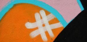Hashtag-Instagram-Contest