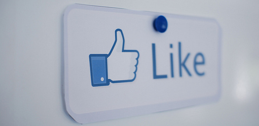 Like-Facebook-See-First