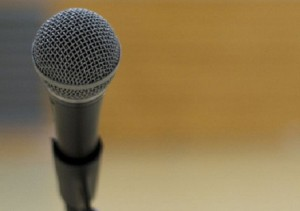 Watch Your Tone! 5 Tips for Creating Compelling Audio & Video Content