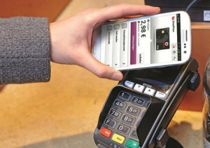 The Rise of Mobile Payment: What Financial Institutions Need to Know