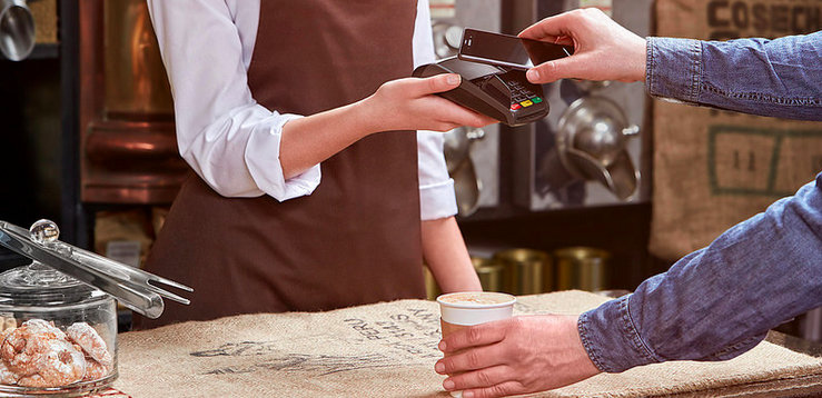 Mobile Payment - NFC - Cision Global Insights