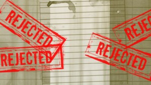 4 Failproof Ways to Get Your Press Release Rejected