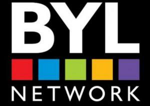 BYL Network's Danielle Silverman Talks Gossip-Free, Quality Media