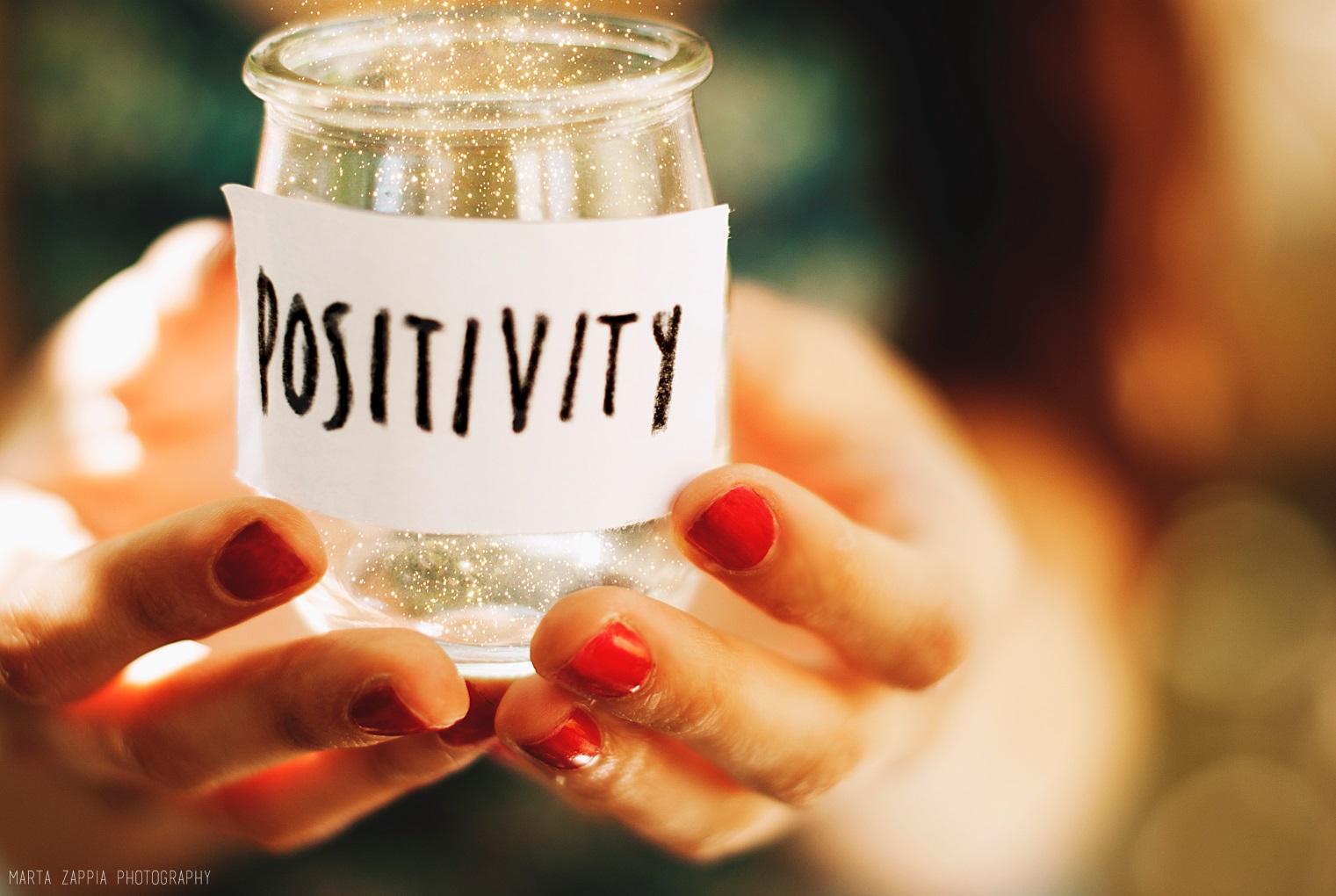 BYL Network Positivity