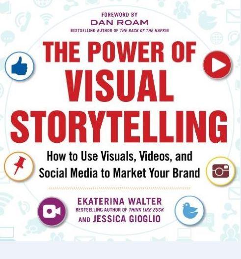 Power of Visual Storytelling