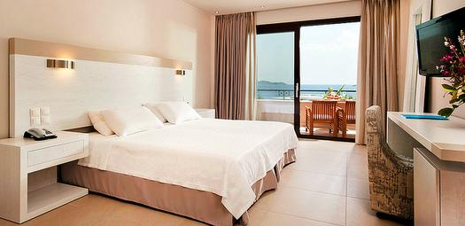 Hotel-Room-Travel-Technology