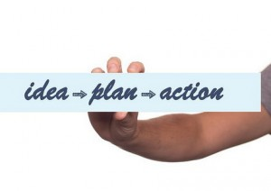 How to Create a Best-Laid Crisis Communication Plan