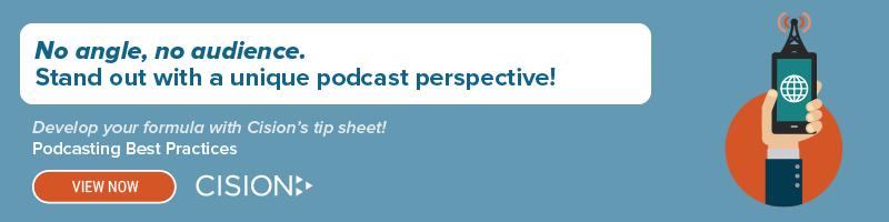 TS_podcast-SMAd__800x200_2