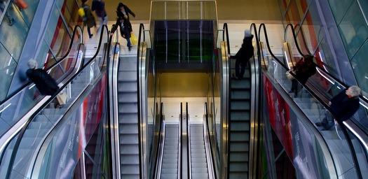 Automate-Social-Media-Escalator