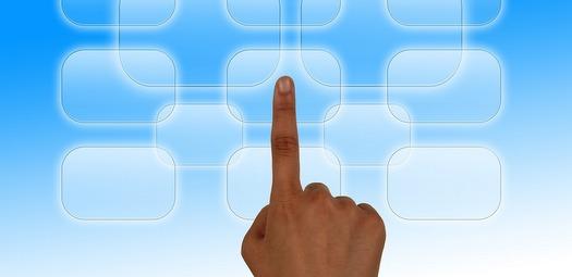 Autoresponders-Finger