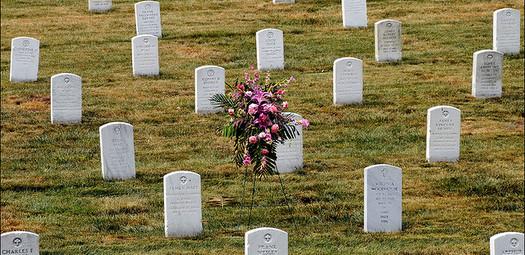 Cemetery-PR