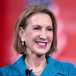 Debate-Carly-Fiorina